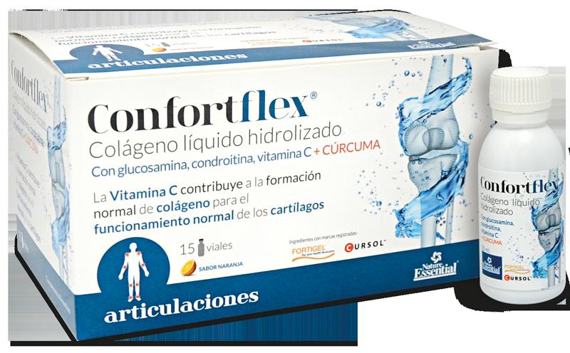 Confortflex
